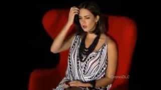 getlinkyoutube.com-Detrás de las Cámaras con Monica Spear - Televen  (22 enero 2014)