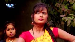 getlinkyoutube.com-Aajuye Tu धल गाड़ी - Hosh Me Raha Holi Me | Chotu Chaliya | Bhojpuri Hot Songs 2015 HD