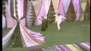 Hindi Song  Tohfa Tohfa Laya Laya Jeetendra And Jaya Prada, Movie Name  TOHFA