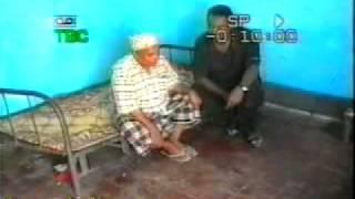 Roadtrip to Brava Somalia - Part 01 of 33