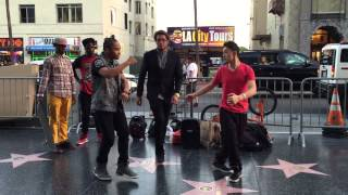 getlinkyoutube.com-Freestyle Session with Fik-Shun