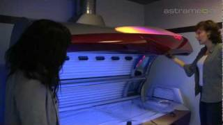 getlinkyoutube.com-Sunny Beach Solarium, Bern; Solarium für jedermann: BEAUTY, WELLNESS & HEALTH: SCHWEIZ: by ...