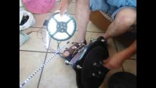 getlinkyoutube.com-mini eoliana 12v liviu husi