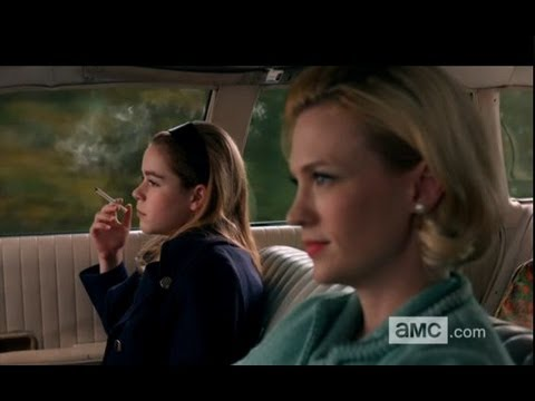 Mad Men Season 6 Episode 12,