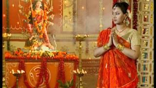 Bhairo Ji Ke Deediya [Full Song] Bhairo Ji Ke Deediya width=
