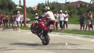 getlinkyoutube.com-campeonato de wheeling em itanhaem 1