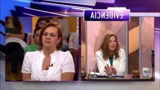 getlinkyoutube.com-CC | Mujer ha creado secta de los siete pecados capitales | ƆϽ
