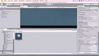 getlinkyoutube.com-Corgi Engine Tutorial : Learn how to make a 2D platformer game in Unity