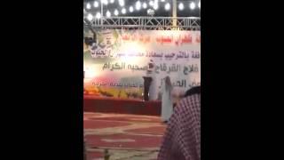 getlinkyoutube.com-طرد الشاعر شجاع السنحاني قدام المحافض