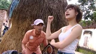 getlinkyoutube.com-[ Trailer Phim Hài Tết ] Đại Gia Chân Đất 2 | Chiến Thắng , Bình Trọng