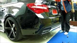 getlinkyoutube.com-CHEVROLET CRUZE 2013