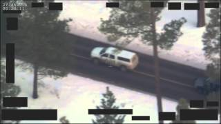 getlinkyoutube.com-BREAKING: FBI Releases Video of the Killing of LaVoy Finicum the Oregon Militiaman