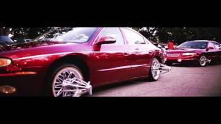 LE$ - Caddy