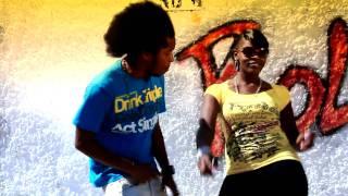 Hennessy hail medley video - Dudsy mil, kyrmis, chedda, shane'o & pamputae