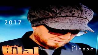 getlinkyoutube.com-Cheb Bilal - Please 2017