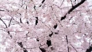 【合唱版】旅立ちの日に・・・  川嶋あい