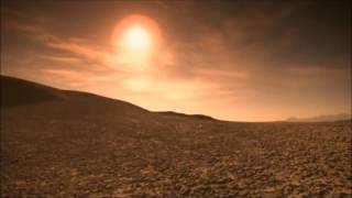 getlinkyoutube.com-How we can transform Mars into a habitable planet.