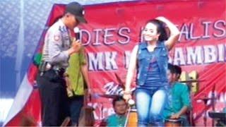 getlinkyoutube.com-POLISI GANTENG SUARA MERDU - BRIPTU TRI & ERIN (SUPRA NADA-SMK N 1 SAMBIREJO)