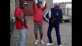 Tshela jwala renwe booh
