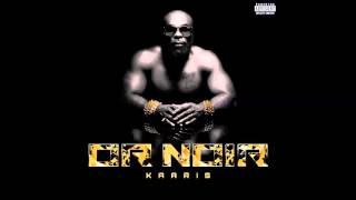 Kaaris - Crystal ft. Future width=