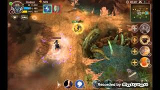 getlinkyoutube.com-HOC Kotun gameplay 3vs3