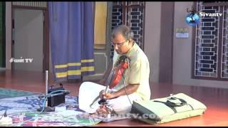 நல்லூர் கந்தசுவாமி கோவில் 6ம் நாள் திருவிழாவும், கலை நிகழ்வும் 24.08.2015