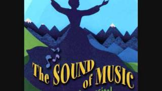 getlinkyoutube.com-do re mi- sound of music 2002-2003.wmv