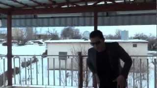 getlinkyoutube.com-عراقي ستايل - IRAQI Style -Gangnam Style New تحشيش جديد بشده