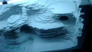 getlinkyoutube.com-building terrarium
