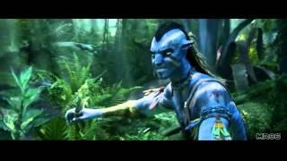 getlinkyoutube.com-Avatar 2 Trailer 2016