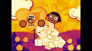 getlinkyoutube.com-Valentine's Day PBS Logo FX
