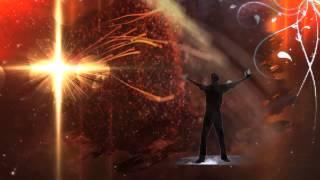 getlinkyoutube.com-40, Christian video background, video loop, easy worship