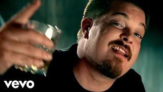 Rehab - Bartender Song (Sittin' At A Bar) width=