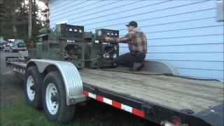 getlinkyoutube.com-How to operate two generators in parallel