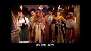 Viking Opera