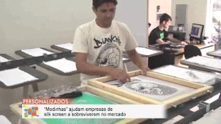 getlinkyoutube.com-MODINHAS ESTAMPARIA - JOÃO PAULO SANTOS - 17-07-2015 - COTIDIANO - TV ZAN