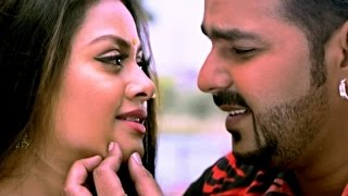getlinkyoutube.com-Ka Kasoor Bhail Ba Ankhiyaan Se - BHOJPURI HOT SONG | PAWAN SINGH, TANU SHREE
