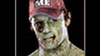 getlinkyoutube.com-Today in Debunkery: John Cena is Not Dead