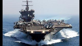 USS Enterprise (CVN-65) (documentary)