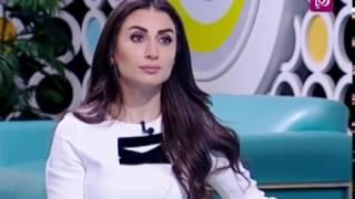getlinkyoutube.com-د. يزن عبده - التعامل مع الزوج أو الزوجة العصبيين - علوم انسانية