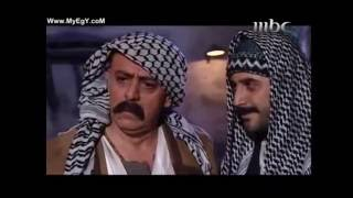 getlinkyoutube.com-باب الحارة : مشهد رائع بين ابو ذياب وابو شاكوش