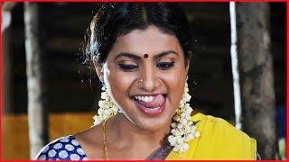 getlinkyoutube.com-Apple Penne | Actres Roja Romantic Scenes | Tamil Hot Movie Scenes | Latest Tamil Movies