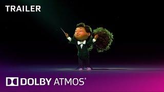 "getlinkyoutube.com-Dolby Atmos: ""Conductor"" Trailer"