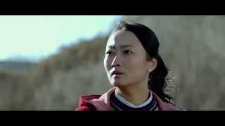 getlinkyoutube.com-贾樟柯 山河故人 预告片  Mountains May Depart Trailer by JIA Zhangke