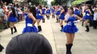 getlinkyoutube.com-Desfile 15 de septiembre 2014