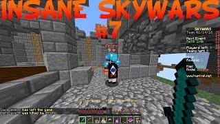 getlinkyoutube.com-Minecraft SKYWARS TEAM #7 INSANE MODE w/xmanxx and Thehydroman