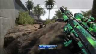 """getlinkyoutube.com-Lucky7 2015 Recruitment Challenge Response [LC] """"Revise_Clouds"""" PS3 [LOST]"""