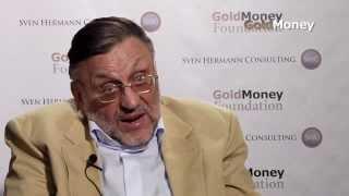 getlinkyoutube.com-Es gibt keine Alternative zu Gold und Silber als Vermögensschutz im Währungscrash