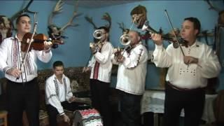 getlinkyoutube.com-Instrumentisti bihoreni,Hididisii din Cihei 2016 - Stangaciu -vezi descrierea(100 abonati!)
