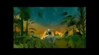 getlinkyoutube.com-การสร้างโลกของพระเจ้า และเรื่องราวของ อาดัม เอวา